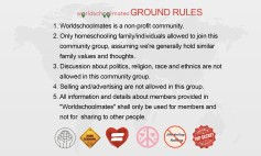 ground_rules