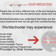 our_missions