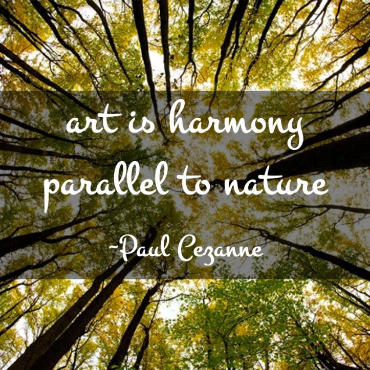 NATURE-ART